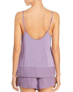 Josie - Sleepwear Camisole - 100% Exclusive