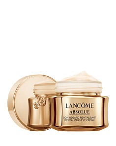 Lancôme - Absolue Revitalizing Eye Cream