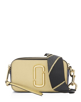7d23e5c6a6059 Yellow Snapshot MARC BY MARC JACOBS - Bloomingdale s