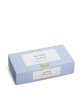 Tea Forte - Classic Collection Dolce Vita