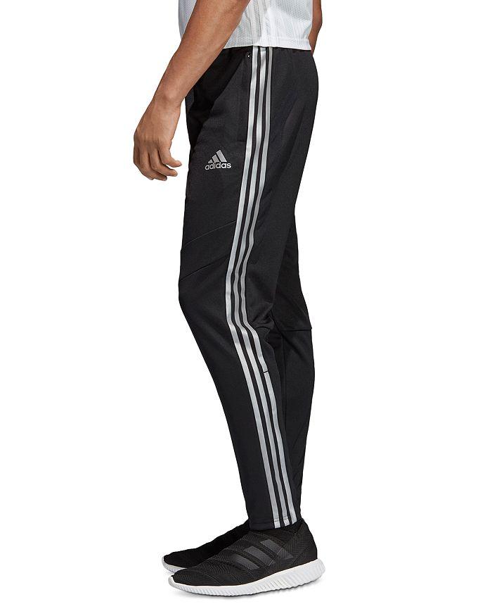 c7d6cbb131445 adidas Originals Tiro 19 Track Pants | Bloomingdale's