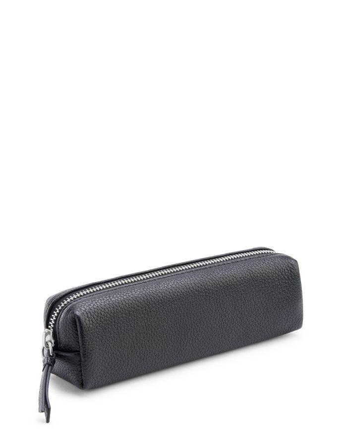 ROYCE New York Leather Organizational Roll    Bloomingdale's