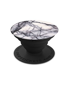 Popsockets - Collapsible Grip & Stand for Phones & Tablets