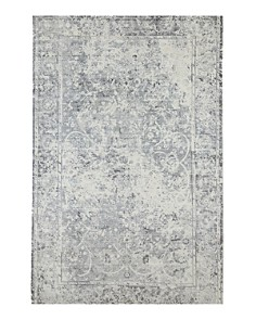 Solo Rugs - Royal Handmade Area Rug Collection