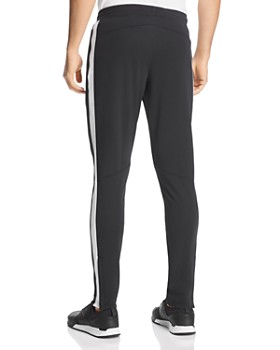 Under Armour - Sport Style Track Pants
