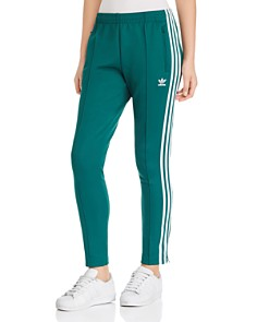 Adidas - SST Triple Stripe Track Pants