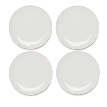 Hudson Park Collection - Coupe Dinner Plate, Set of 4 - 100% Exclusive