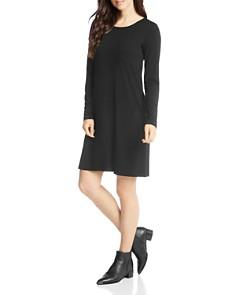 Karen Kane - Abby Tee Dress