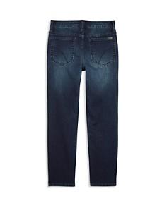 JOE'S - Boys' Brixton Slim-Straight Fit Jeans - Little Kid