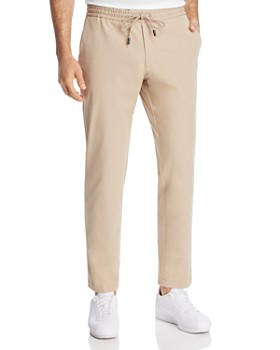 4bb82c453 BOSS Hugo Boss - Banks Pants - 100% Exclusive ...