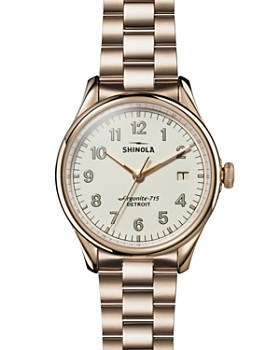 Watches Bloomingdales