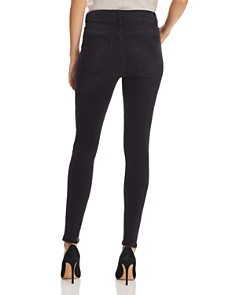 Joe's Jeans - Hi Honey Ankle Skinny Jeans in Gabbie
