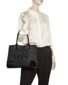 e355dd425434 Tory Burch Women s Designer Handbags Under  200 - Bloomingdale s
