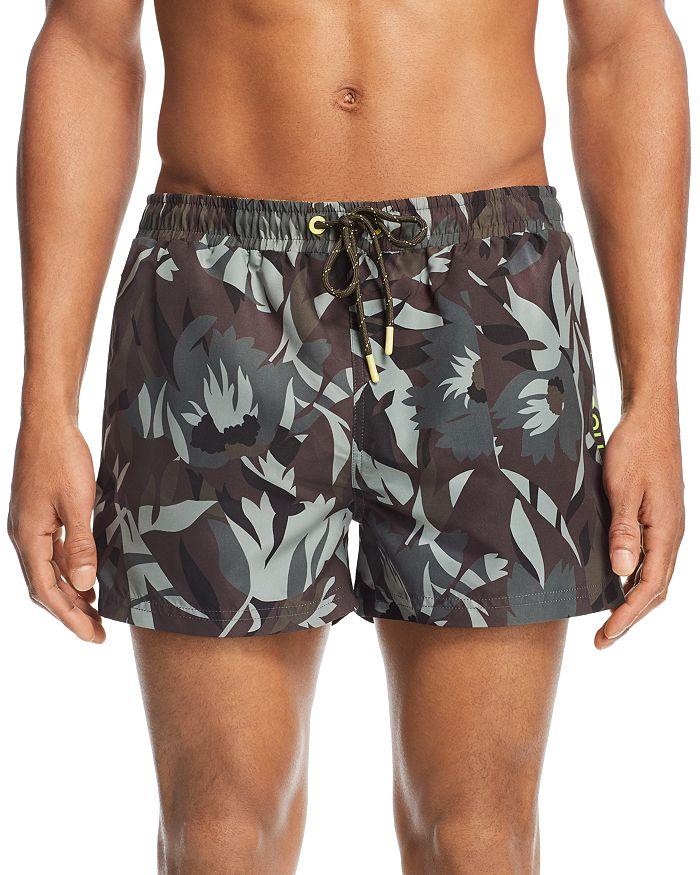 874c81641 BOSS Hugo Boss BOSS Barreleye Swimsuit | Bloomingdale's