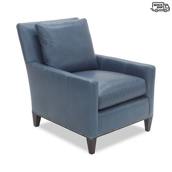 Bloomingdale's Artisan Collection - Gabe Chair