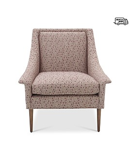 Bloomingdale's Artisan Collection - Rebecca Chair