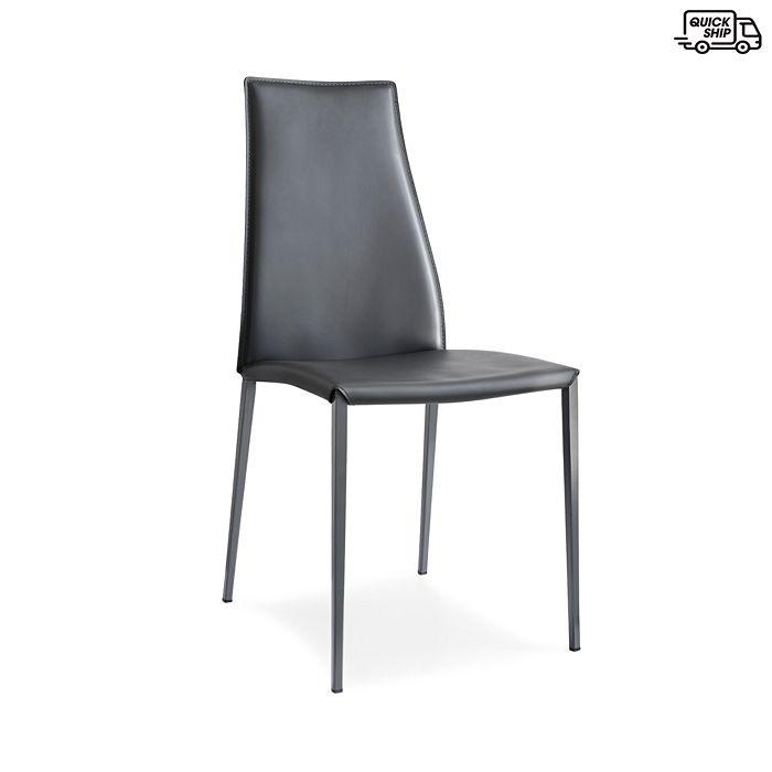 Calligaris - Aida Side Chair