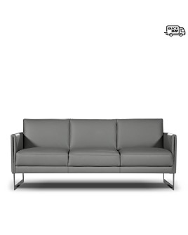 Marvelous Luxury Sofas Couches Modern Designer Sofas Bloomingdales Evergreenethics Interior Chair Design Evergreenethicsorg