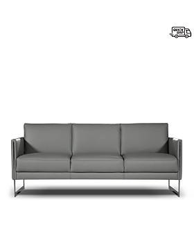 Nicoletti - Coco Sofa - 100% Exclusive