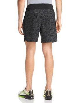 Nike - Chill Dri-FIT Camouflage-Print Shorts