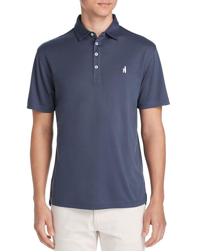 Johnnie-O - Fairway Performance Polo Shirt