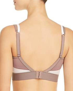 Natori - Gravity Contour Underwire Sports Bra