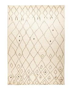 Solo Rugs - Zain Moroccan Rug Collection