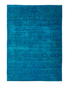 Solo Rugs - Vibrance Washoe Rug Collection