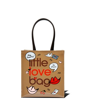 1a64855eae Bloomingdale s - x Darcy Miller Little Love Bag - 100% Exclusive ...