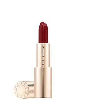 Becca Cosmetics - Ultimate Lipstick Love