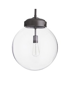 Arteriors - Reeves Large Outdoor Pendant