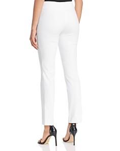 NIC and ZOE - Polished Wonderstretch Pants