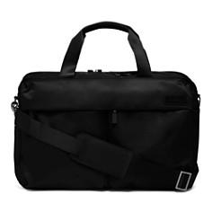 Lipault - Paris - City Plume 24H Bag