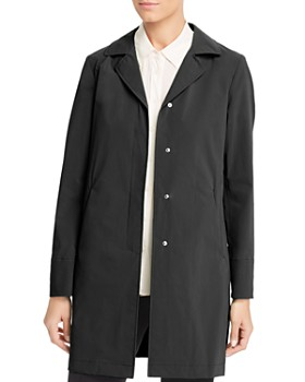 c286b72feea1f Women's Designer Coats on Sale - Bloomingdale's