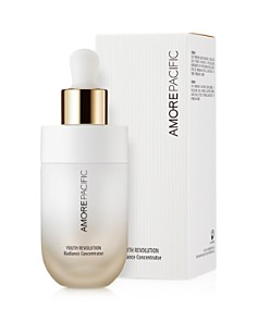AMOREPACIFIC - YOUTH REVOLUTION Radiance Concentrator