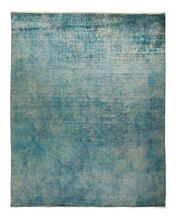 Solo Rugs - Vibrance Collection Rebecca Area Rug, 8' x 10'