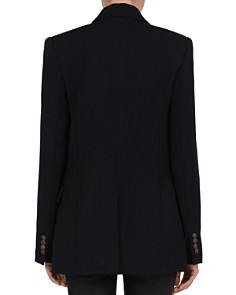 The Kooples - Double-Breasted Blazer