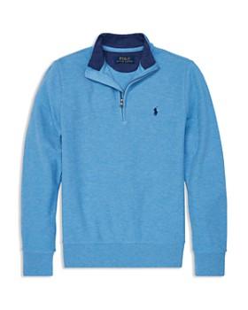 e94418365 Big Boys  Sweaters