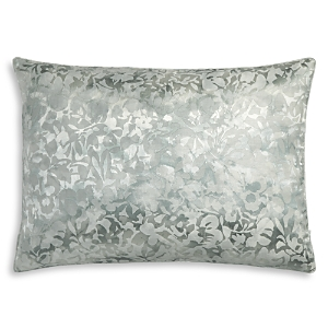 Hudson Park Collection Aster King Sham - 100% Exclusive