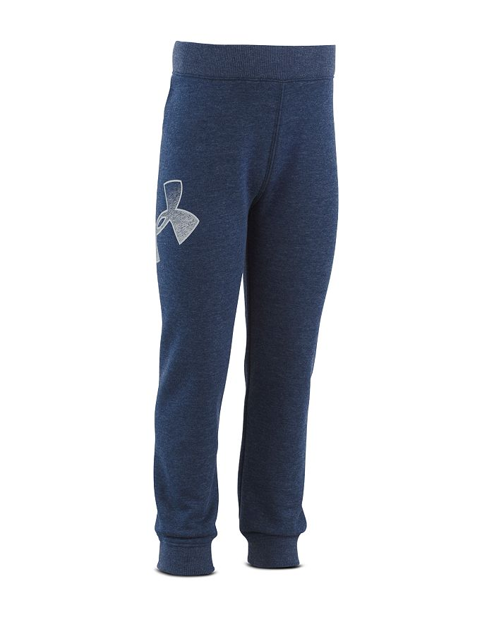 Under Armour - Boys' Fade Out Jogger Pants - Little Kid