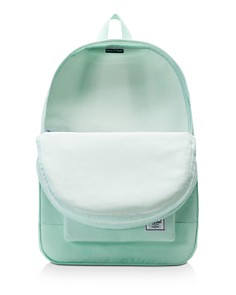 Herschel Supply Co. - Daypack Casuals Backpack