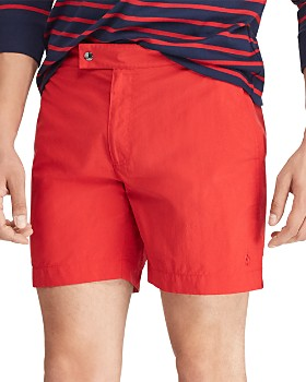 0acabc0032 Swim Polo Ralph Lauren Men's Clothing & Accessories - Bloomingdale's