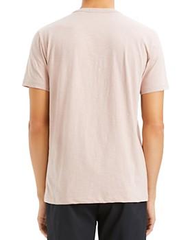 6afa9eb6 Men's Designer T-Shirts & Graphic Tees - Bloomingdale's