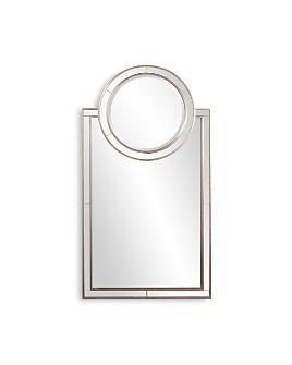 Howard Elliott - Cosmopolitan Mirror