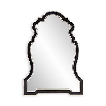 Howard Elliott - Cleopatra Mirror