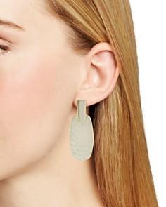 Kendra Scott - Aragon Drop Earrings