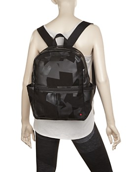 STATE - Kane Graphic Backpack