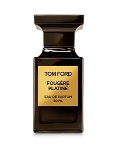 Tom Ford - Fougère Platine Eau de Parfum