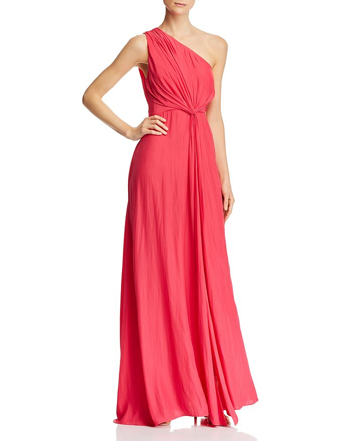 Ramy Brook - Linley Maxi Dress
