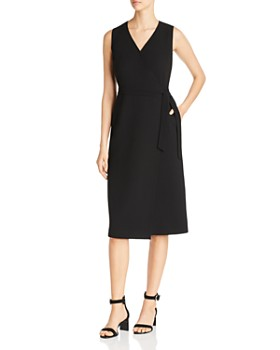 2325b20532 Lafayette 148 New York Fashion Clearance - Clothes, Shoes & More on ...